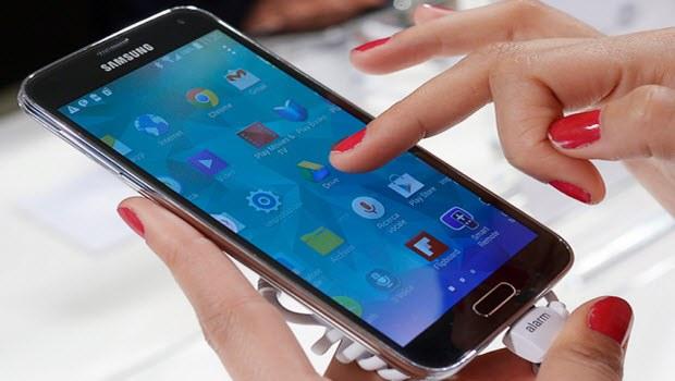 Asacub,Android kullanıcılarını hedef alan yeni zararlı yazılım