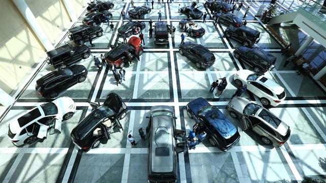 Honeywell'den otomobillere siber saldırılara karşı koruma