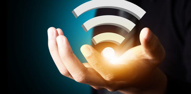 Şifresiz Wi-Fi İçin Hacker Uyarısı