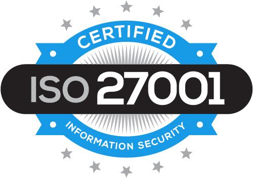 bilgi-guvenligi-yonetim-sistemi-iso 27001